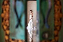 Wedding / Svadba
