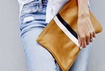 Shopaholic & fashion addict....