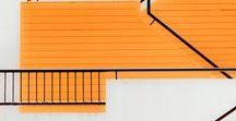 Realgar Orange