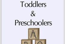 Homeschooling personal