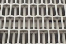M_Beton/Concrete / concrete in architecture