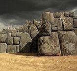 M_Kő/Stone / stone in architecture