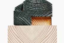 M_Fa/Wood / wood in architecture