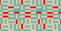 IN_Minta/Pattern