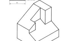 GR_geometria/geometry