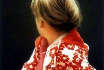 """Arte / """"Todo arte es una expresión de la experiencia del hombre, y por tanto cualquier técnica o recurso -color, textura, perspectiva…- es sólo un medio para llegar a un fin mayor: la representación del hombre y de su mundo"""".  - Manifiesto humanista de 1947, firmado por Edward Hopper y treinta un artistas más.  https://estebanlopezgonzalez.com/2015/08/25/el-arte-manifestacion-del-espiritu-humano/"""