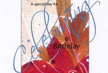 Custom Greeting Cards / #Greeting cards by Mickey Baxter-Spade. Personalization and customization is available. Just email your request and questions to mickey@mickeybaxterspade.com.