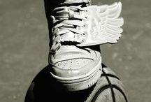 crazy wonderful shoes