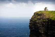 My Lovely U.K.&Ireland