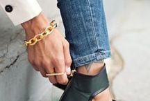wrist&ankle