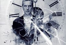 || Dr. Who ||
