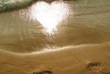Corações