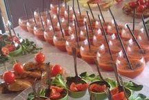 Vos événements !! Cocktails, réunions de famille ou de travail  / Vous souhaitez organiser un repas, une réunions, de famille ou de travail, demandez aux @hotelsArcantel, nous saurons vous proposer des offres sur-mesure adaptées à votre budget et vos envies !