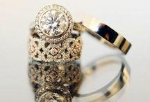Diamant/Diamond / Bague de fiançailles, solitaire...