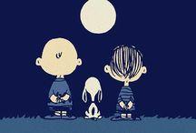 Snoopy / Illustration, BD...