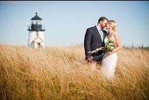 Nantucket Wedding / Weddings on Nantucket Island