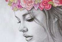Draw&art