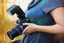 Photography / Fotografia