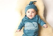Baby Boy Clothing & Accessories / Clothes, cool stuff & toys for tiny boys