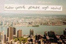 NewYork*-*