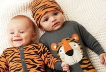 Future Baby Outfits
