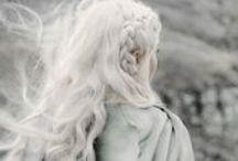 ch | daenerys