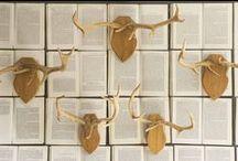DECORACIÓN DE DISEÑO / Detalles que la hacen única, diseñada y decorada en exclusiva por Amaya Arzuaga.