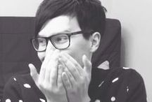 aes | phil lester