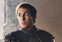 ch | edmure tully