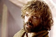 ch | tyrion lannister