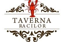 Taverna Racilor