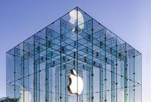 iapple / apple,iMac,iPad,iPhone.