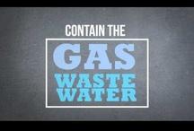 Water Videos