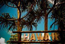World | Hawaii