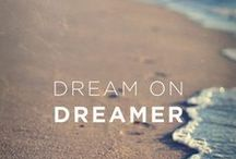 LIFE | Dream / Dream!!