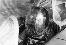 space, astronauts, helmets, suits