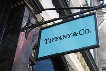 High | TIFFANY&Co.
