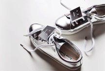 Style | Metallic