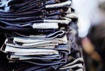 Style | Denim