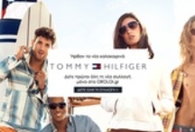 Tommy HILFIGER Watches!!!! NEW Collection!!!!