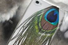 DIY | iPhone case