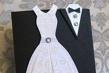 Wedding ♡ DIY