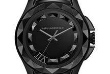 Style Item | Black Watch