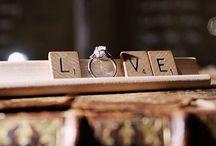 Wedding ♡ Rings