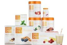 Everything Shaklee / by Christen Levesque