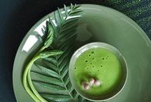 Japanese | Matcha / Japanese green tea,日本,抹茶