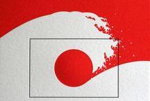 Japanese | Isho / Japanese,Design,Art,日本,芸術,意匠