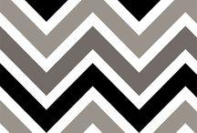 Pattern Style | Chevron