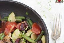 Gluten-Free / Gluten-Free Menu Plans and Recipes