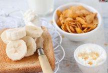 Os en santé / ostéoporose / Bien manger pour des os en santé L'alimentation joue un rôle primordial dans la prévention et le contrôle de l'ostéoporose. Manger sainement aide à garder des os en santé, même lorsque la perte osseuse est enclenchée.